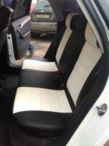 Audi A3 (2)