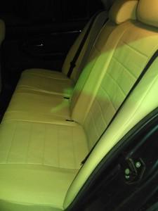 BMW E39 (3)