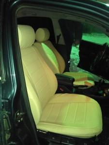 BMW E39 (6)