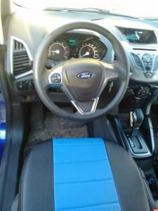Ford Escort (3)