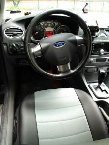 Ford Focus 2 (1)