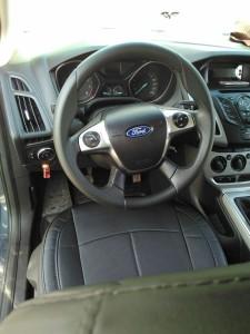 Ford Focus 3 (3)