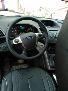 Ford Kuga(112)