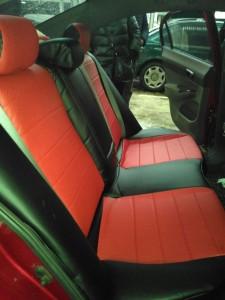 Honda Civic (1)