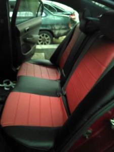 Honda Civic (4)