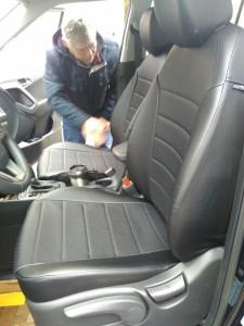 Hyundai Creta(114)