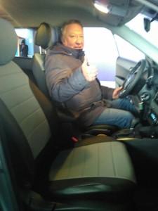 Hyundai Creta (3)