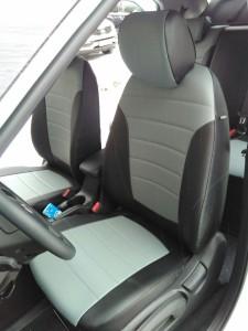 Hyundai Creta (7)