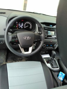 Hyundai Creta (9)