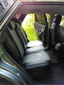 Hyundai Santa Fe (7)