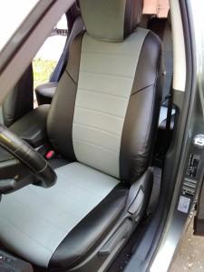 Hyundai Santa Fe (8)
