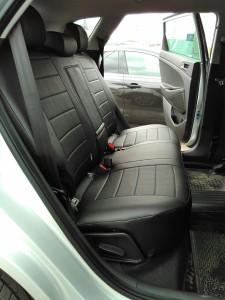 Hyundai Tucson (3)