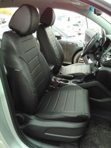 Hyundai Tucson (4)