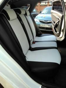 Hyundai i40 (1)