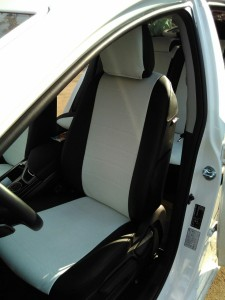 Hyundai i40 (3)