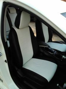 Hyundai i40 (4)