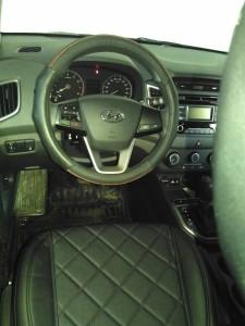 Hyundai ix35 (1)