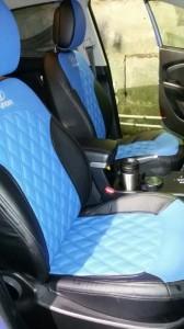 Hyundai ix35 (10)