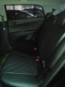 Hyundai ix35 (2)