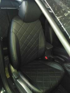Hyundai ix35 (4)