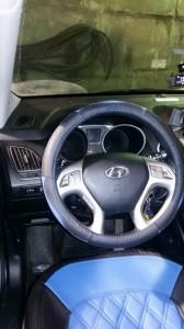 Hyundai ix35 (6)
