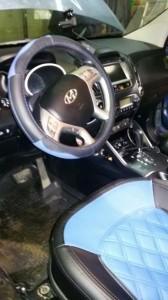 Hyundai ix35 (7)