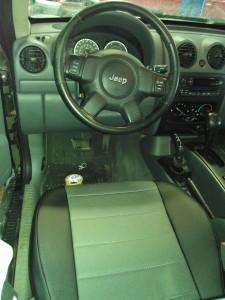 Jeep Liberty (116)