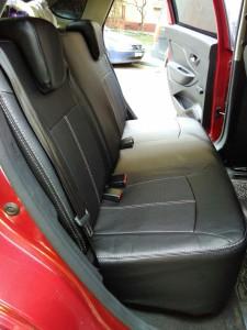 Lada Xray (6)