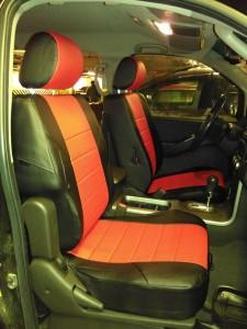 Nissan Pathfinder (1)