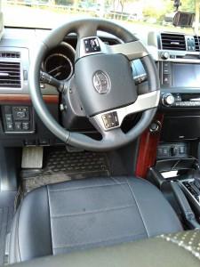 Toyota Prado 150 (4)