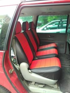 Volkswagen Sharan (1)