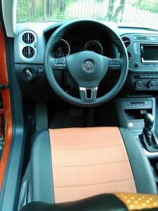 Volkswagen Tiguan (22)