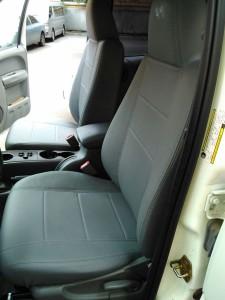 jeep liberty (2)