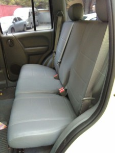 jeep liberty (3)